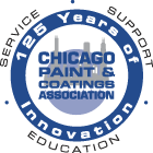 Chicago Paint and Coatings Association